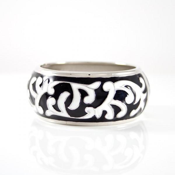 Bracelet-110731-009