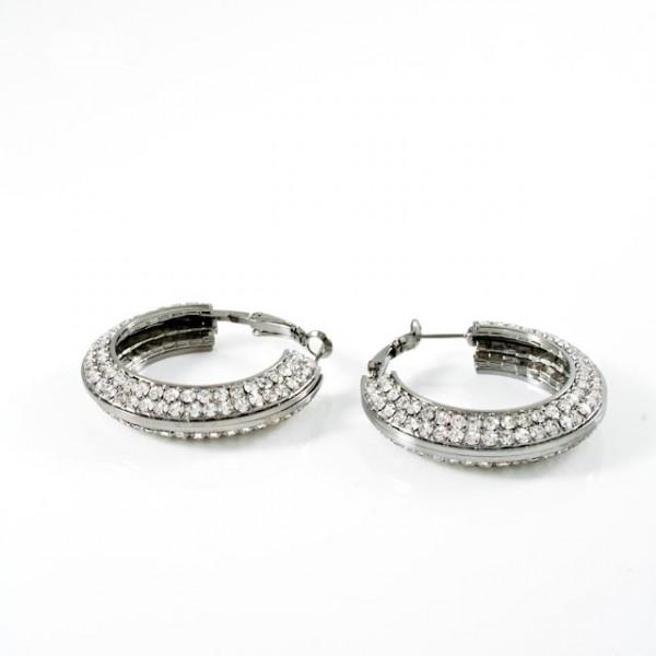 Earring-110730-004