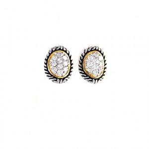 Earring-110731-001